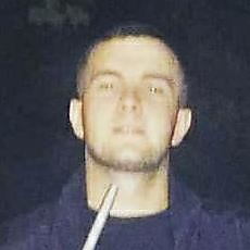 Фотография мужчины Богдан, 19 лет из г. Умань