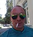 Максим, 33 года