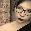 Натали, 22 года