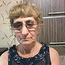 Анаида, 66 лет