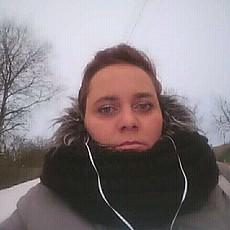 Фотография девушки Леся, 34 года из г. Смела