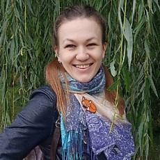 Фотография девушки Pet, 33 года из г. Борисов