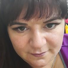 Фотография девушки Татьяна, 41 год из г. Сорск