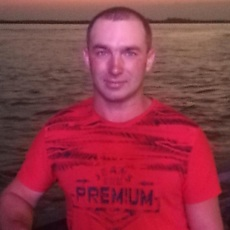 Фотография мужчины Ден, 34 года из г. Могилев
