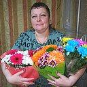 Elena, 50 лет