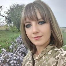 Фотография девушки Люда, 33 года из г. Староконстантинов