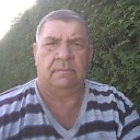 Толя, 60 лет