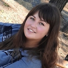 Фотография девушки Ксюша, 26 лет из г. Харьков