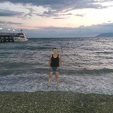 Фотография девушки Юля, 42 года из г. Ростов-на-Дону