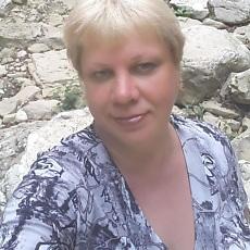Фотография девушки Людмила, 49 лет из г. Сокол