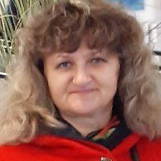 Фотография девушки Наталия, 47 лет из г. Лубны