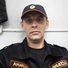 Фотография мужчины Леха, 36 лет из г. Москва