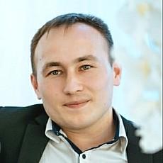 Фотография мужчины Руслан, 29 лет из г. Чебоксары