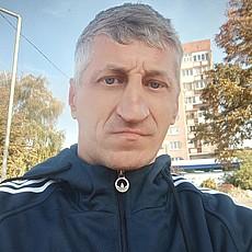 Фотография мужчины Виталий, 47 лет из г. Сахновщина