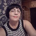 Аня, 52 года