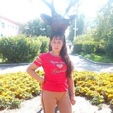 Фотография девушки Екатерина, 37 лет из г. Ангарск