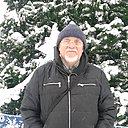 Mikhail, 65 лет