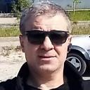 Роланд, 46 лет