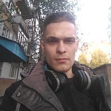 Фотография мужчины Михаил, 27 лет из г. Ухта