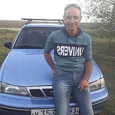 Фотография мужчины Георгий, 54 года из г. Выселки