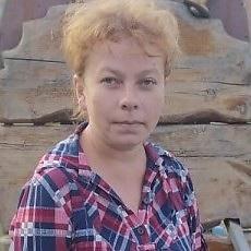 Фотография девушки Анастасия, 34 года из г. Киселевск