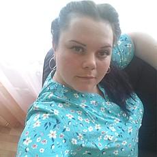 Фотография девушки Котя, 32 года из г. Северобайкальск