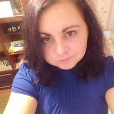 Фотография девушки Юлия, 31 год из г. Изяслав