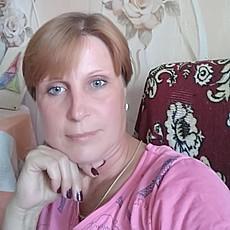 Фотография девушки Валя, 40 лет из г. Мстиславль