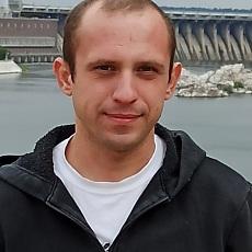 Фотография мужчины Sasha, 29 лет из г. Никополь