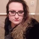 Маша, 32 года