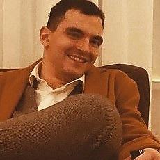 Фотография мужчины Саша, 25 лет из г. Минск