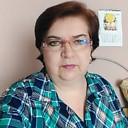 Ната, 57 лет