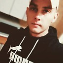 Ленчик, 28 лет