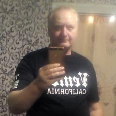 Фотография мужчины Влад, 51 год из г. Дружковка