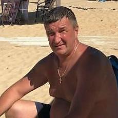 Фотография мужчины Славентий, 48 лет из г. Красноярск