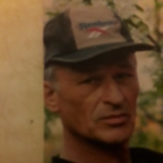 Фотография мужчины Алексей, 61 год из г. Владимир