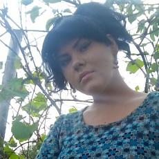 Фотография девушки Настя, 22 года из г. Богуслав