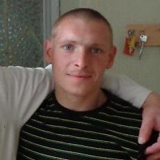 Фотография мужчины Николай, 29 лет из г. Витебск