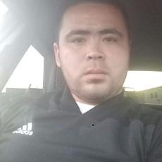 Фотография мужчины Ертай, 32 года из г. Алматы