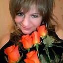 Иришка, 40 лет