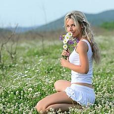 Фотография девушки Лиза, 36 лет из г. Унеча