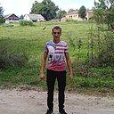 Дима Медар, 20 лет