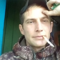 Фотография мужчины Алексей, 32 года из г. Бийск