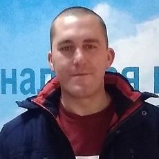 Фотография мужчины Ваня, 35 лет из г. Глубокое