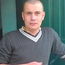 Дима, 25 лет