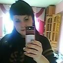Диана, 37 лет