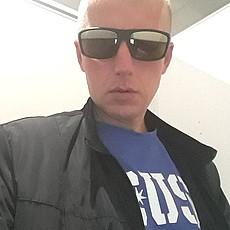 Фотография мужчины Павел, 41 год из г. Омск
