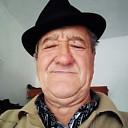 Гриша, 66 лет
