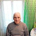 Борис, 67 лет