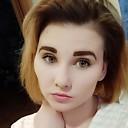Дарина, 24 года